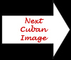 Richard L. Becker's Images of Cuba