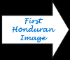 Richard L. Becker's Images of Honduras
