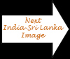 Richard L. Becker's Images of India and Sri Lanka
