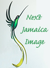 Richard L. Becker's Images of Jamaica
