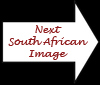 Richard L. Becker's South African Images