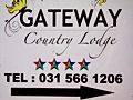 Gateway Country Lodge, Umhlanga, South Africa